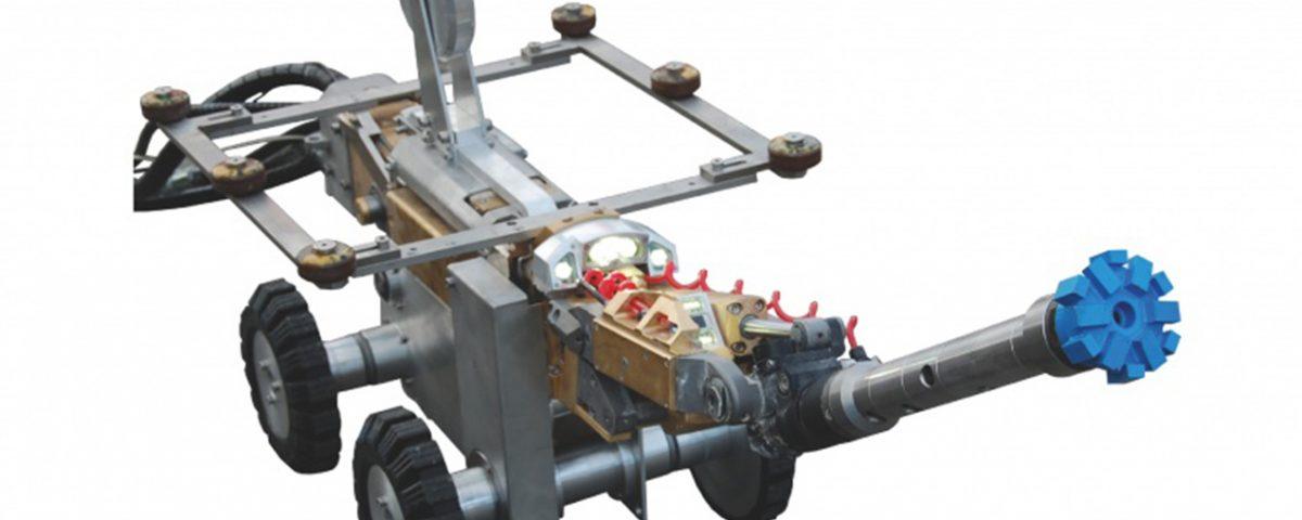 robot-1-rotech-renowacje